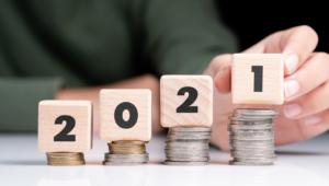 Blog Header best businesses 2021