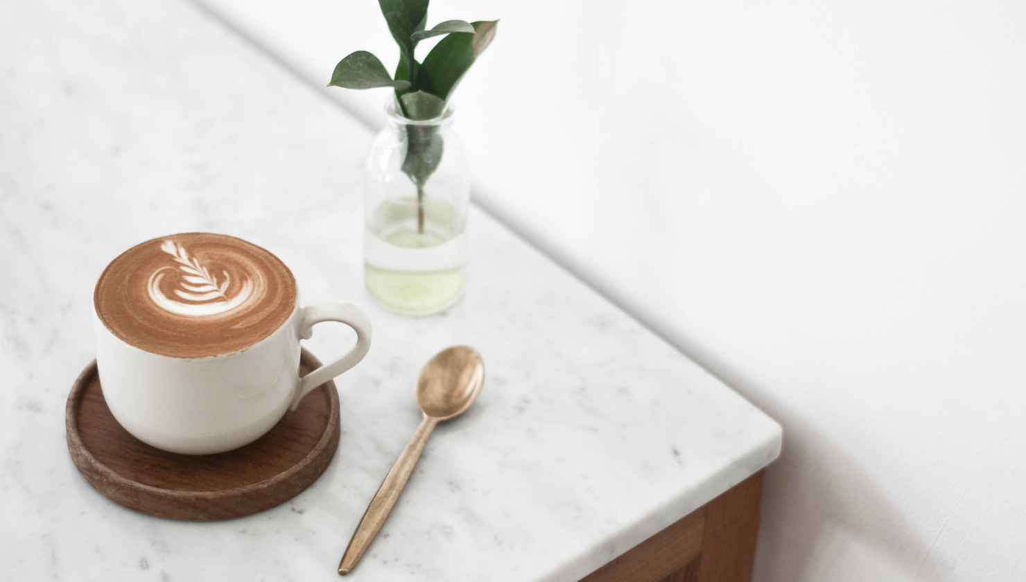Blog Header coffeeurban