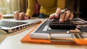 Blog Header hidden costs