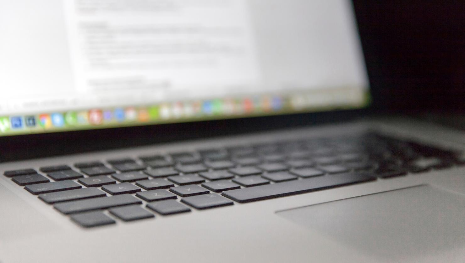 Blog Header hosting