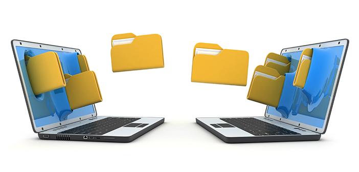 How to Transfer WordPress Websites