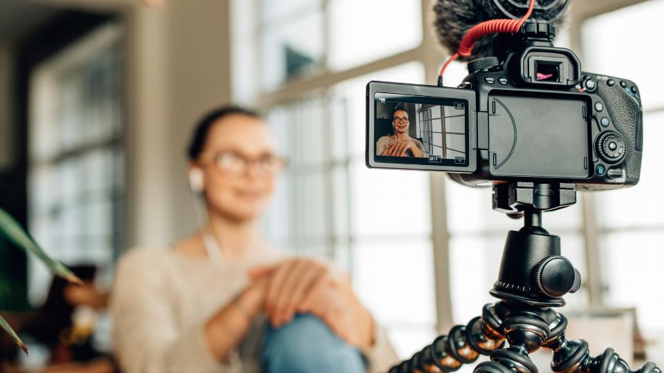 Video Content Tips Flippa