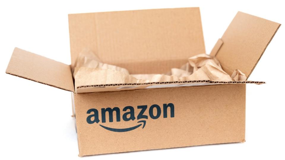 Amazon business Flippa.com