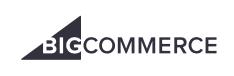 BigCommerce SaaS Guide Flippa