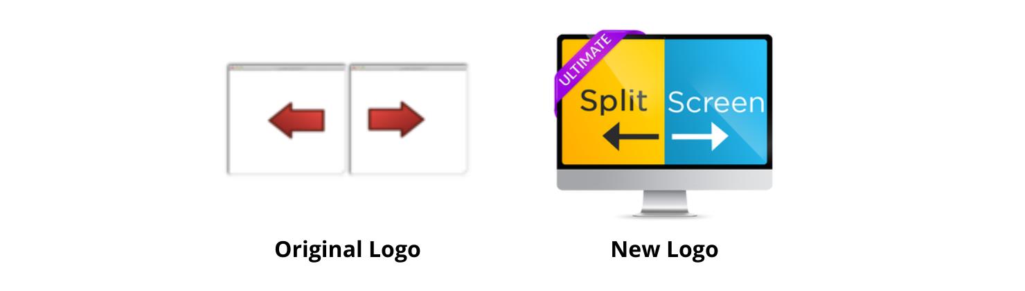 Blog Slim logos