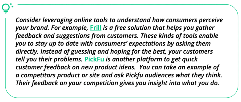Buying eCommerce Guide Tip4 Flippa.com