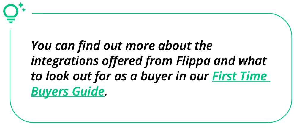 You can find out more about the integrations offered from Flippa and what to look out for as a buyer in our First Time Buyers Guide.