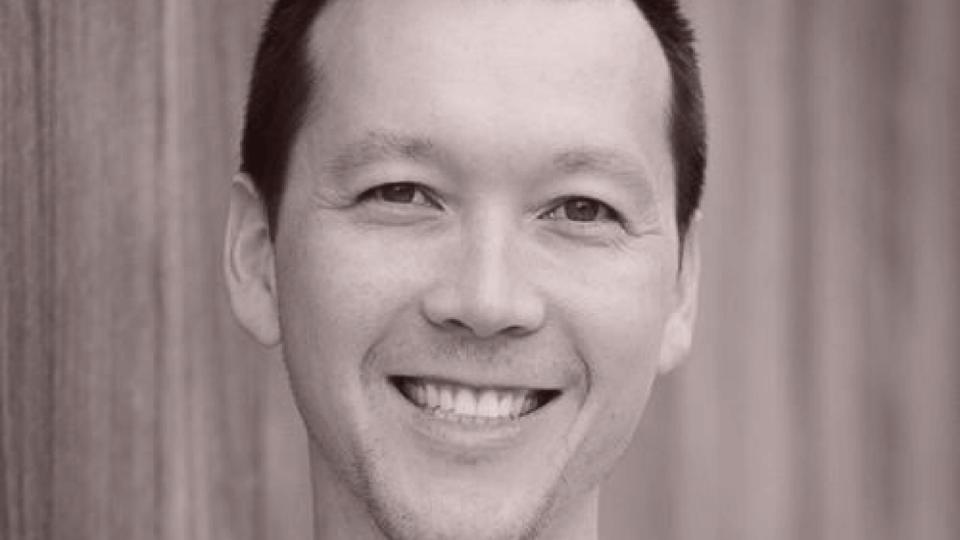 Joseph Fung founder and CEO of Uvaro Flippa