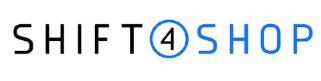 Shift4Shop eCommerce Guide Flippa.com