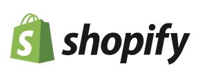 Shopify eCommerce Guide Flippa.com