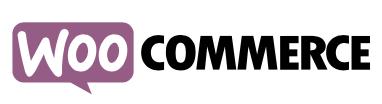 WooCommerce eCommerce Guide Flippa.com