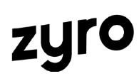Zyro eCommerce Guide Flippa.com