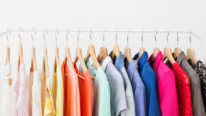 Seller Success on Flippa, eCommerce Business